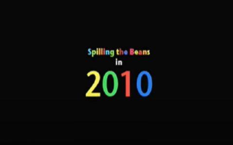 Candyman (2010): Biografije i dokumentarni filmovi