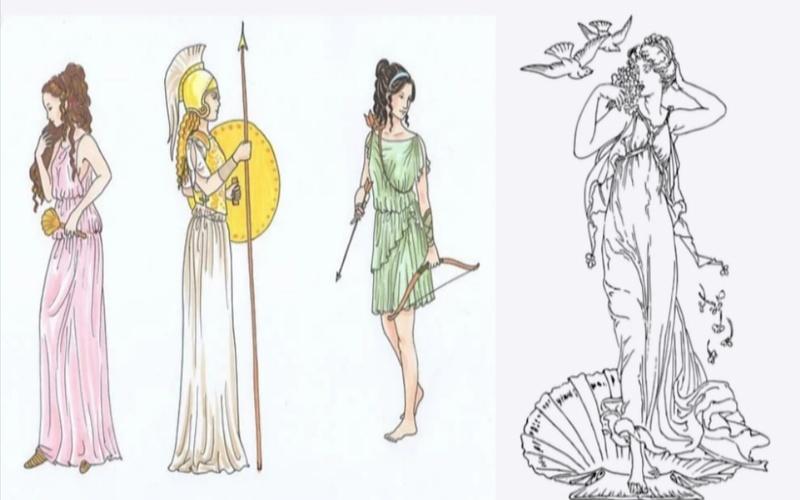 Venera u Ribama: Bezuvjetna ljubav na ispitu