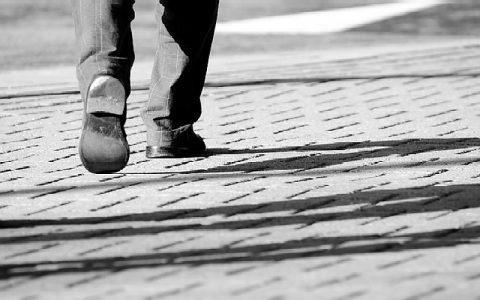 Čistač cipela: Životne priče Hrvatskog Glasa Berlin