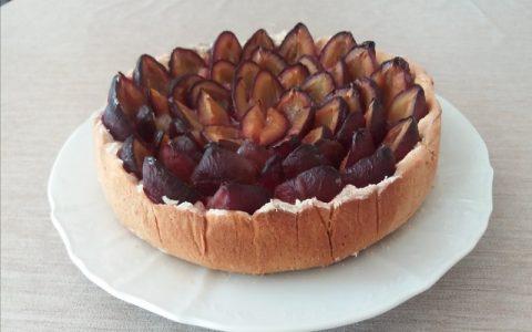 Desert sa šljivama: Najbolji recepti za slatka jela