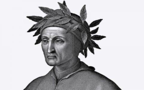 Citati Dantea Alighieria koji će vas sigurno zadiviti