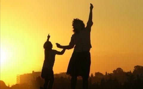 Majčinstvo nije utrka: Najljepše priče iz života