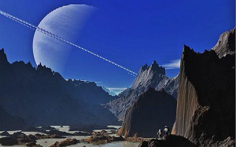 Planetarne meditacije i planetarne mantre