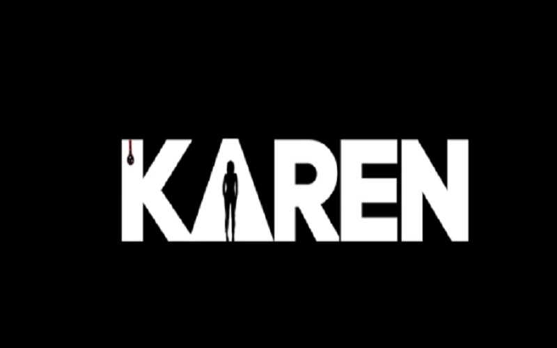 Karen (2021): Najbolje drame i kriminalistički filmovi