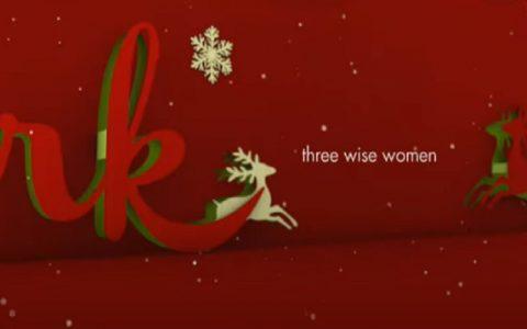 Najbolji obiteljski filmovi: Three Wise Women (2010)