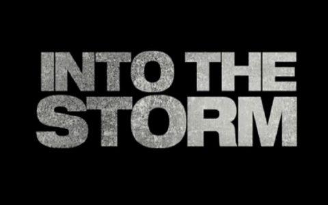 Into the Storm (2014): Najbolji akcijski i triler filmovi