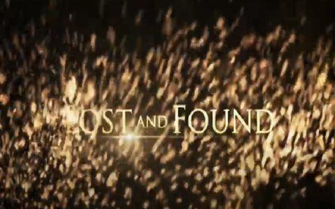 Lost & Found (2016): Najbolji obiteljski filmovi