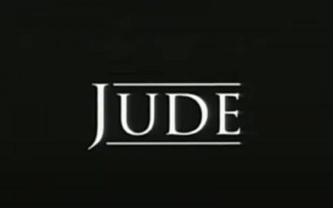 Jude (1996): Najbolje drame i romantični filmovi