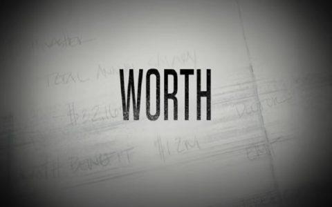 Worth (2020): Drame, povijesni i biografski filmovi
