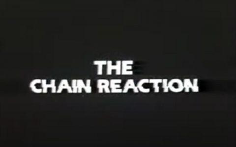 The Chain Reaction (1980): Znanstveno fantastični filmovi