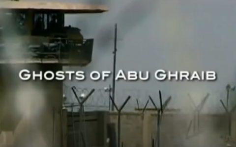 Ghosts of Abu Ghraib (2007): Najbolji dokumentarni filmovi