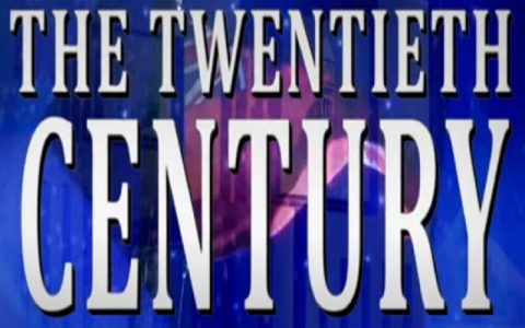 The Twentieth Century (2019): Najbolje komedije