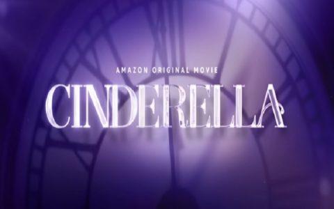 Cinderella (2021): Najbolji obiteljski filmovi