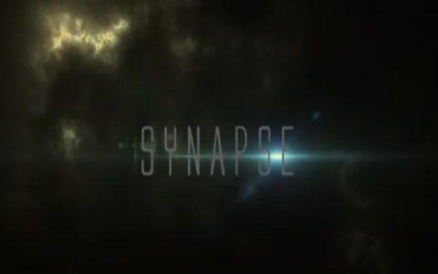 Synapse (2015): Najbolji znanstveno fantastični filmovi