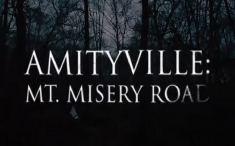 Amityville: Mt. Misery Road: Najbolji horror filmovi