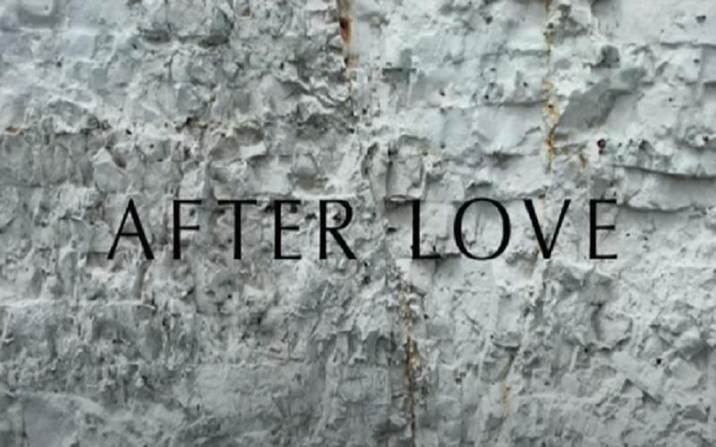 After Love (2020): Najbolji filmovi drame