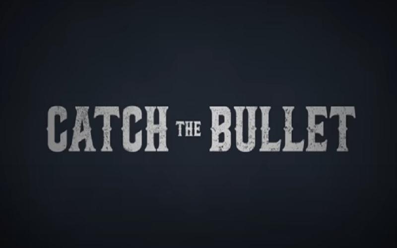 Catch the Bullet (2021): Najbolji vestern filmovi