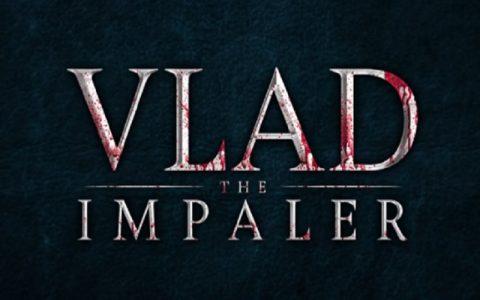 Vlad the Impaler (2018): Povijesni i ratni filmovi
