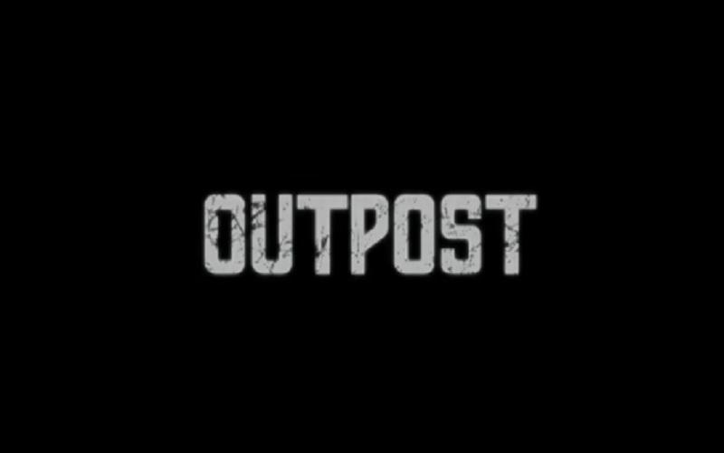 Outpost (2008): Horror i znanstveno fantastični filmovi