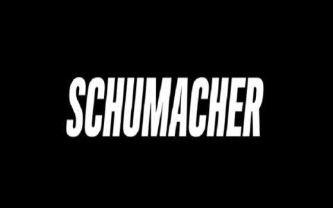 Schumacher (2021): Biografski i dokumentarni filmovi