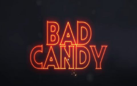 Bad Candy (2020): Trileri i horror filmovi