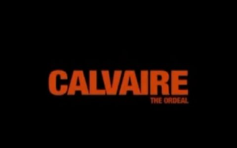 Calvaire (2004): Najbolji horror filmovi