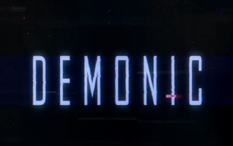 Demonic (2021): Najbolji horror filmovi