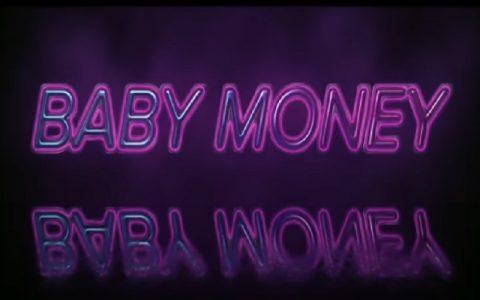 Baby Money (2021): Najbolji triler filmovi