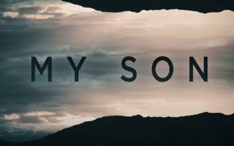 My Son (2021): Drame, trileri i kriminalistički filmovi