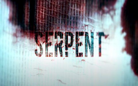 Serpent (2017): Najbolji triler filmovi