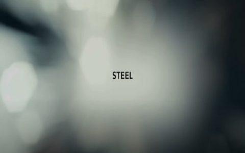 Steel (2015): Drame, misterije i romantični filmovi
