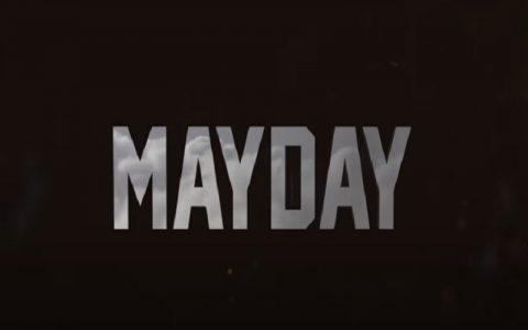 Mayday (2019): Akcije, drame i horror filmovi