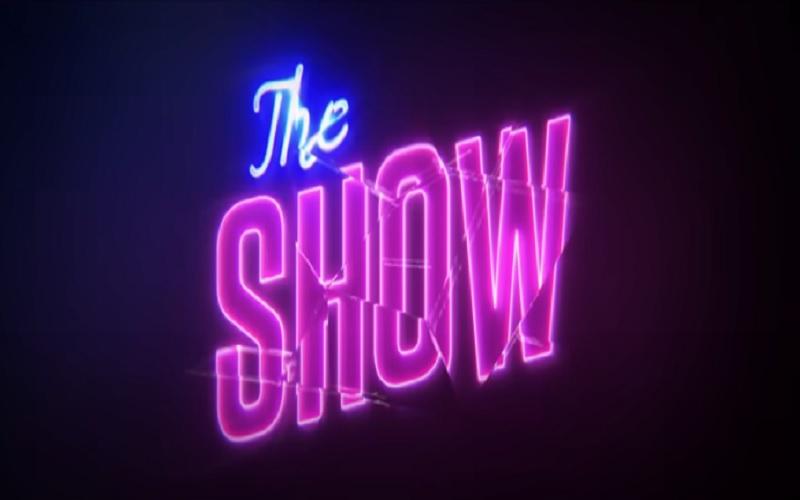 Dokumentarni filmovi: The Show (2021)