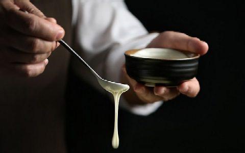 Pire od mozga: Zdrava hrana i kuhanje