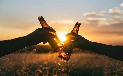 Alkoholna pića vuku korijen još od davnih vremena