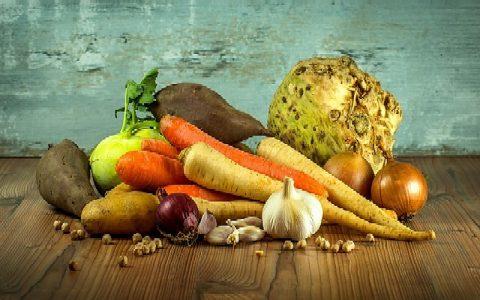 Pire od tikvica i mrkve: Zdrava hrana i kuhanje