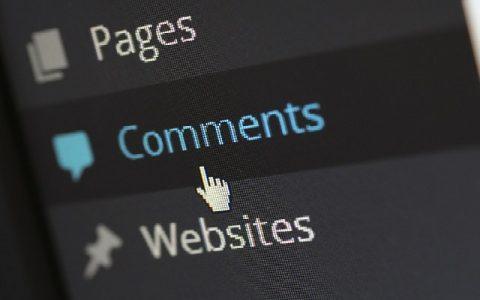 Značenje riječi Komentar: Šta znači taj pojam