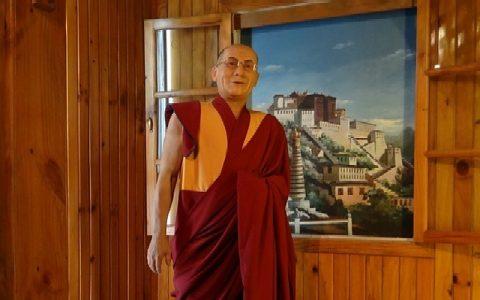 Citati Dalaj lame koji će vas sigurno zadiviti