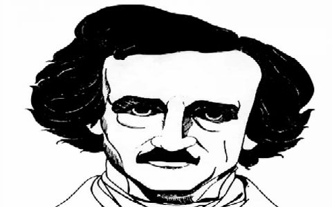 Pjesme Edgara Allana Poea koje će vas opustiti