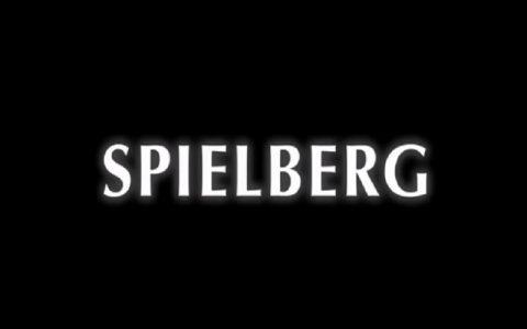Film Spielberg (2017): Najbolje biografije i dokumentarci