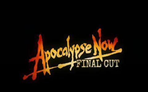 Apocalypse Now (1979): Filmovi Francisa Forda Coppole