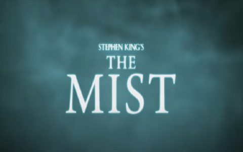 The Mist (2007): Najbolji filmovi Franka Darabonta