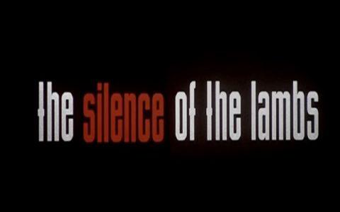 The Silence of the Lambs (1991): Film Jonathana Demmea