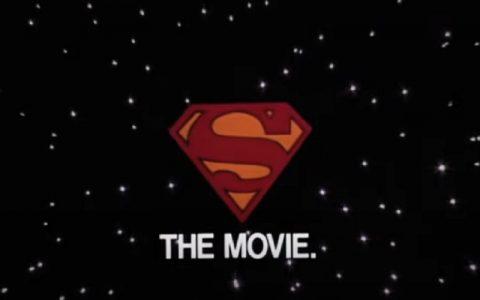 Superman (1978): Najbolji filmovi Richarda Donnera