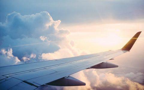 Korisni savjeti za putovanja koja bi trebali znati